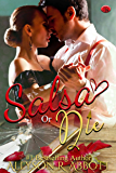 Salsa or Die: Dance Me to the End of Life
