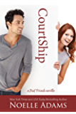 CourtShip (Best Friends Book 1)