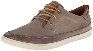 Mens Collin Fashion Sneaker Ecco gE7hw