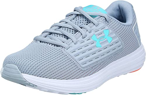 Surge Se Competition Running Shoes