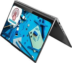 Lenovo Yoga C940 2-in-1 Laptop, 14