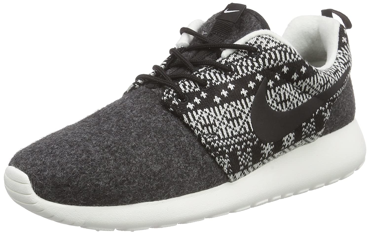 a8179bfd61098 Nike WMNS Roshe One Winter