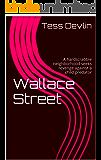Wallace Street: A hardscrabble neighborhood seeks revenge against a child predator