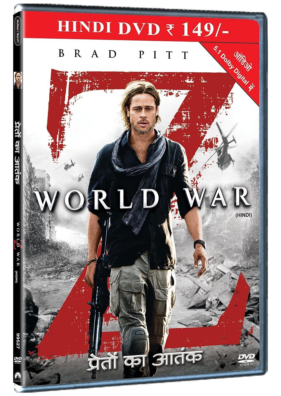 torrent guerra mundial z 2