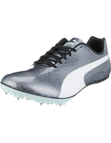 Chaussures d'athlétisme femme |