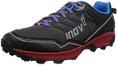 Inov8 Arctic Claw300 ThermoU Trail Runner  3A6NG1W76