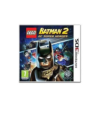 Lego Batman Download Full Game