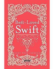 Best-Loved Swift
