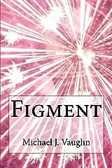 Figment Kindle Edition