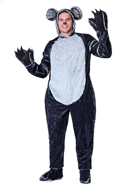 Asian ox zeb