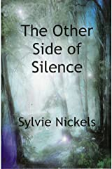 The Other Side of Silence Kindle Edition