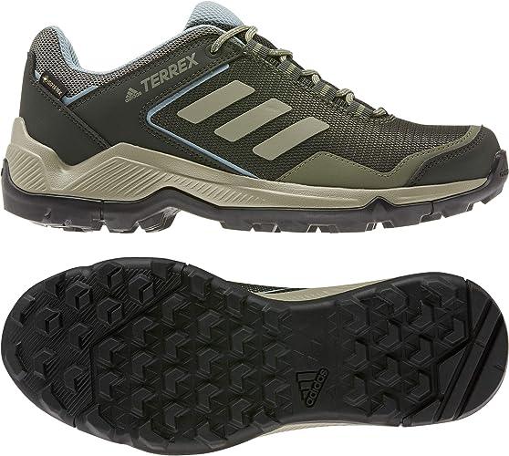Terrex Eastrail GTX W Athletics Shoe