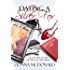 Dating A Silver Fox (Never Too Late Book 5)