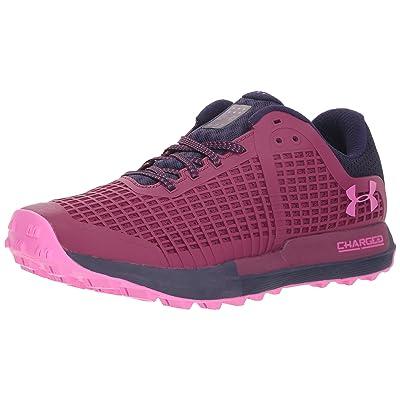 Under Armour Women's Horizon Bpf Running Shoe | Road Running