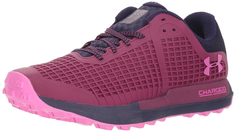 Under Armour Women s Horizon Bpf Running Shoe