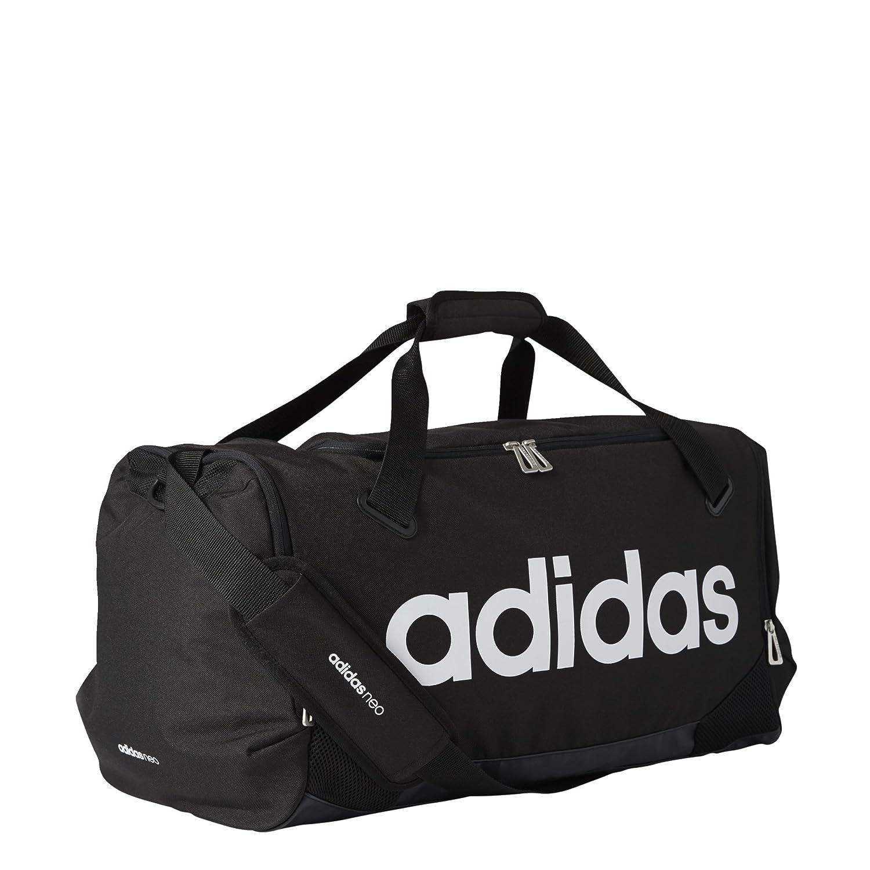 e9286947e4821 adidas Daily Gymbag M Turnbeutel Tasche
