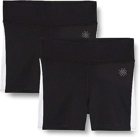 AURIQUE Womens Sports Shorts Brand