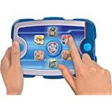 Paw Patrol 6026852 - Electronic Pup Pad - Tablet di Ryder
