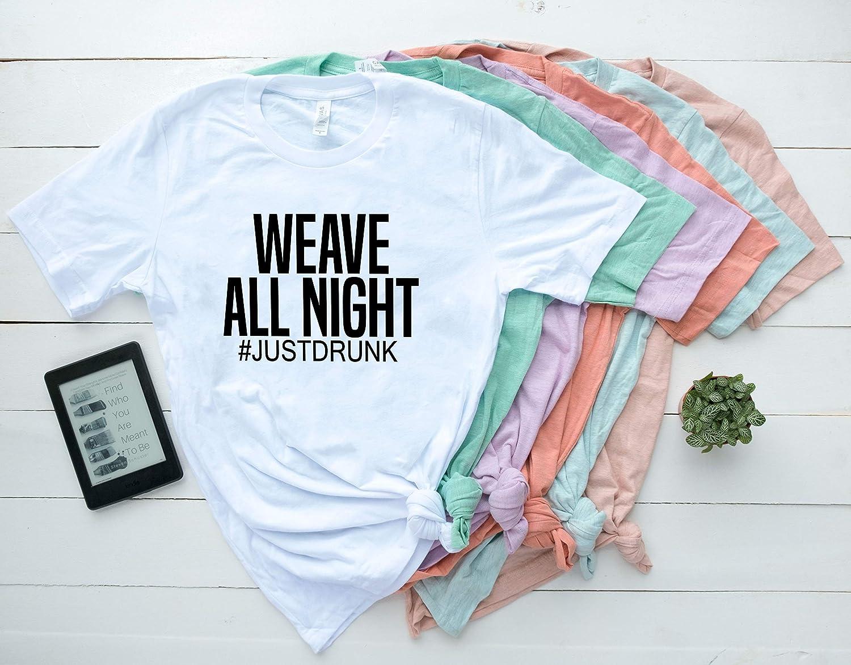 Bride And Bridesmaid tank tops Feyonce Shirt Custom Made Bridal Party Shirts D44 We Be All Night Shirts Bachelorette Party Shirts