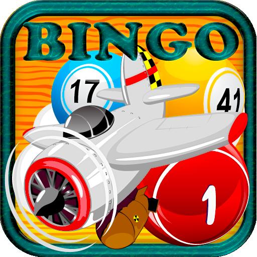 Bingo Blaster Skies Mega Fighter Rush Free Casino Daubers Free Bingo Games for Kindle Fire HD 2015 Best Bingo Game Offline Play Without Internet (Best Android Games Rpg Offline)