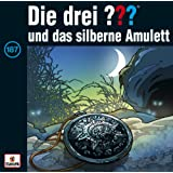 187/und das silberne Amulett [Vinyl LP]