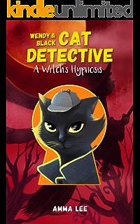 Children's Halloween Book : Ninjas vs  Monsters: Ninja, Vampire