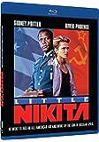 Little Nikita [Edizione: Stati Uniti] [Italia] [Blu-ray]