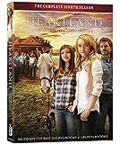 Heartland (2007) - Season 08