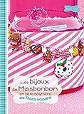 Bijoux de Miss Bonbon: au fil des saisons