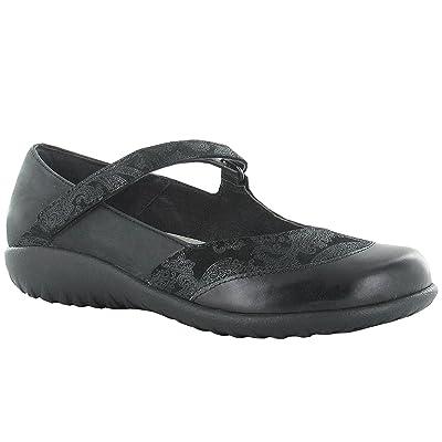 NAOT Women's LUGA Flats Shoes | Flats