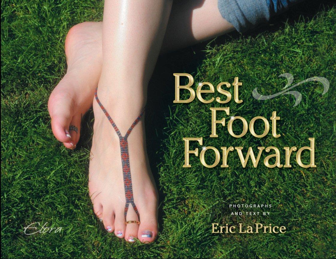 Best Foot Forward pdf