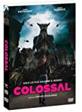 Colossal (Collectors Edition) ( DVD)