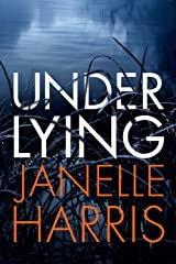 Under Lying Kindle Edition