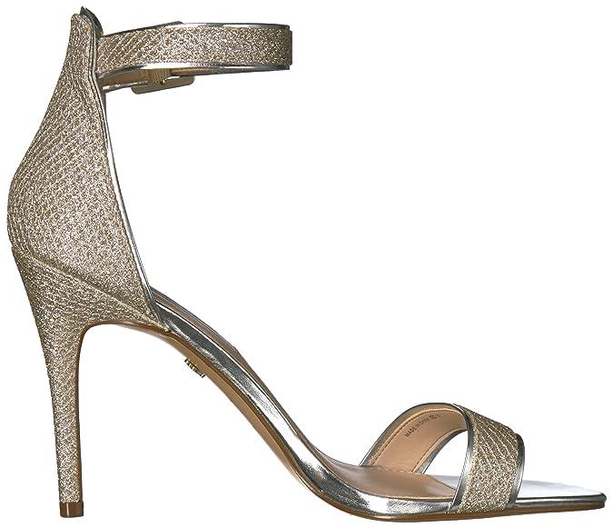 e8e5704849a Nina Women's Caela Dress Sandal