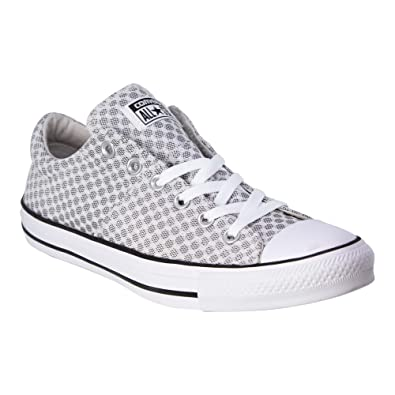 afc8c582c3c3 Converse Chuck Taylor All Star Madison Ox (5 Women