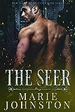 The Seer (New Vampire Disorder Book 7)