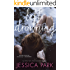 Left Drowning (Left Drowning Series Book 1)