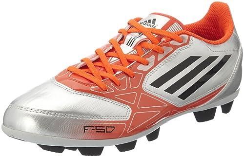 adidas F5 TRX HG Uomo V21414