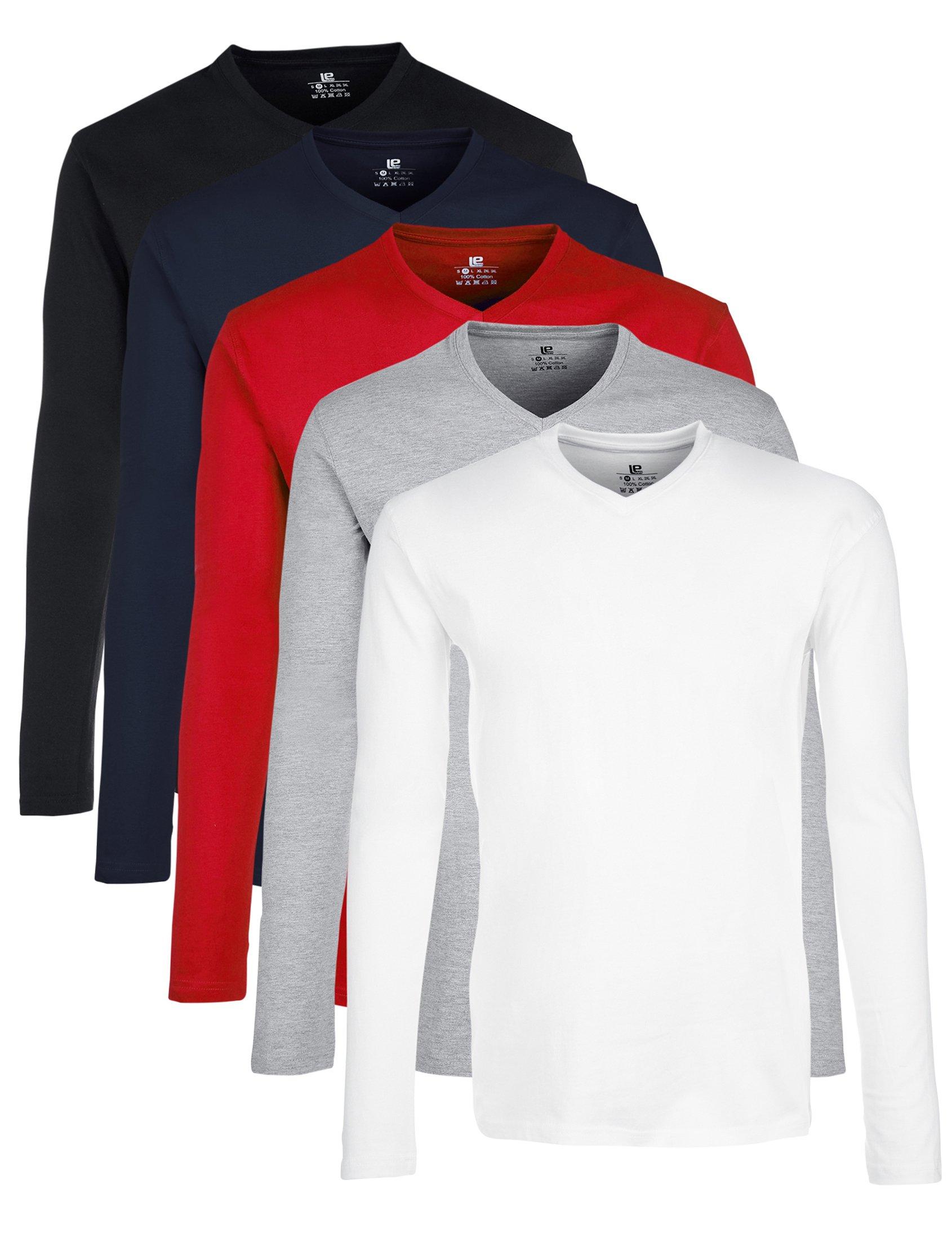 ad606b53df451 Mejor valorados en Camisetas y polos para hombre   Opiniones útiles ...