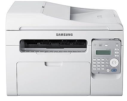 pilote imprimante samsung scx 3405f