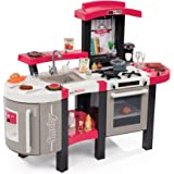 Smoby 311304 - Tefal Super Chef Deluxe