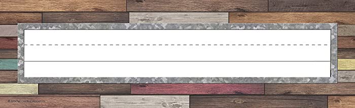 The Best Teacher Created Resources Name Plates Home Sweet Classroom