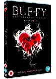 Buffy the Vampire Slayer - Season 7 (New Packaging) [DVD]