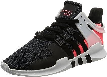 adidas support noir eqt advance eqt support noir advance support adidas adidas eqt hxdstQrC