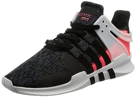 online retailer a21a8 81686 adidas Zapatillas Deportivas para Hombre EQT Support Advance Bb1302 de la  Marca, Hombre, BB1302