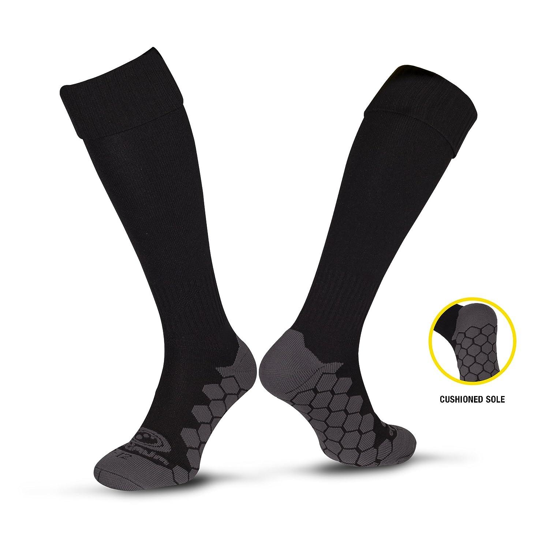 Ottimale per bambini classico calzini sportivi Optimum