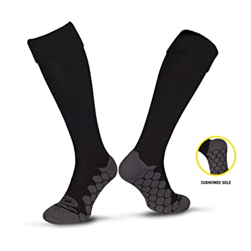 bab79b9a2 Optimum Classico Sports Socks for Football, Rugby, Hockey, Soccer ...