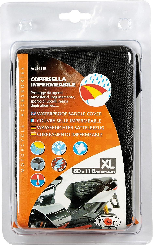 Nero my gear 1211526 Coprisella