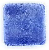El Azulito Blue Añil 4,8,16 or 32 Blocks (4)