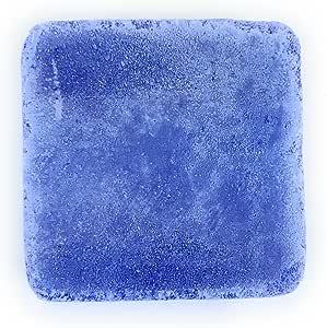 El azulito azul Añil 4,8,16 o 32 bloques